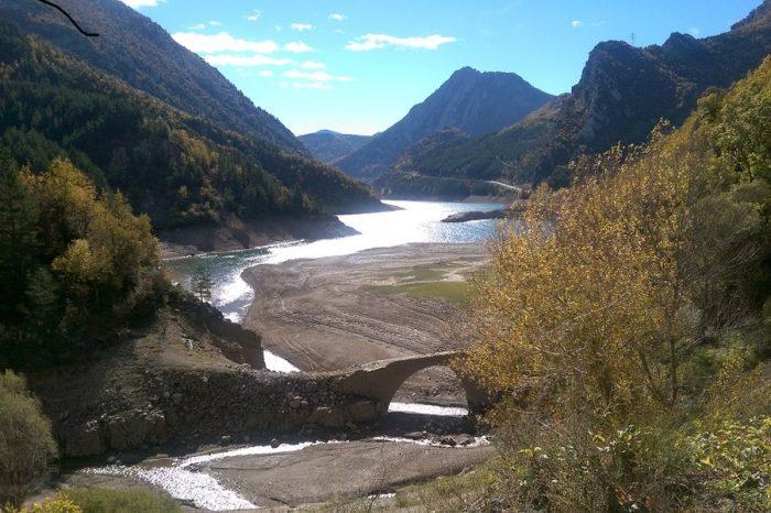 Pyrenees 2018 (FULL)